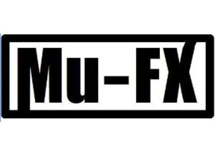 Mu-FX