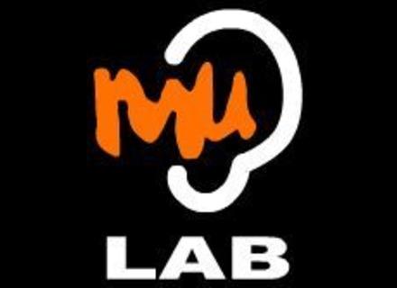 Mu-lab