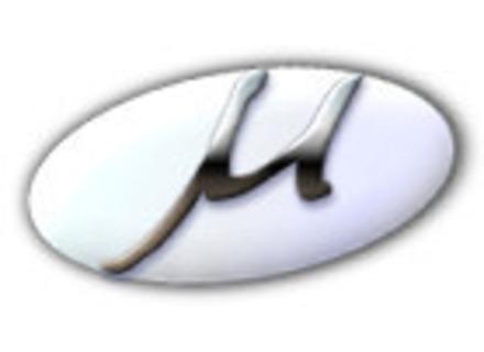 MU Technologies