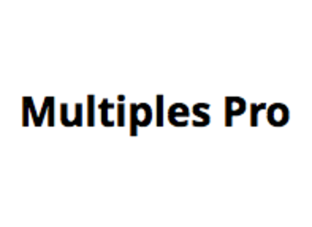 Multiples Pro