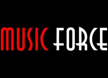 Music Force