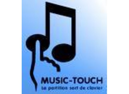 Music Touch