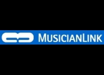 MusicianLink