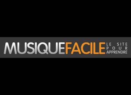Musique Facile