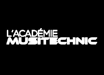 Musitechnic Academy
