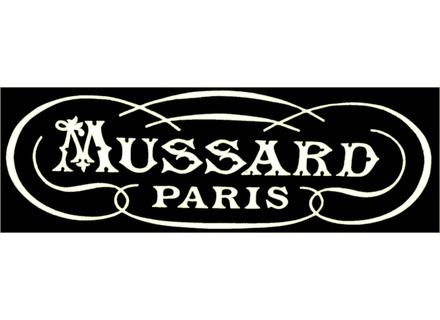 Mussard