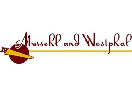 Mussehl & Westphal