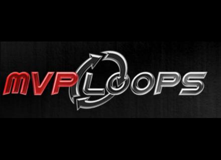 MVP Loops