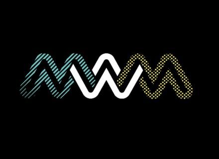 MWM Accessories for DJing