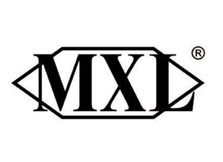 Préamplification & DI MXL