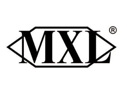 Microphones statiques à transistors MXL