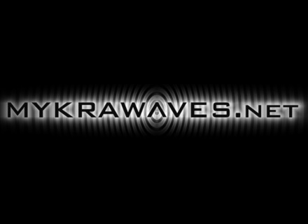 mykrawaves.net