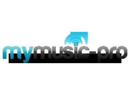 MyMusic-Pro