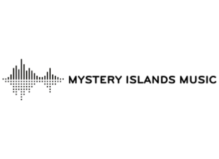 Mystery Islands Music