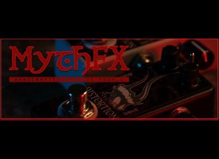 MythFX