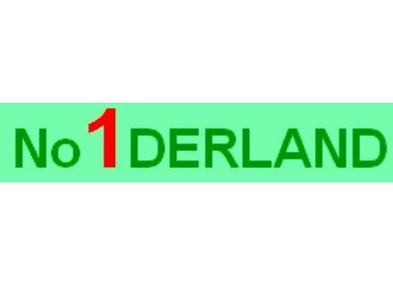 N°1derland