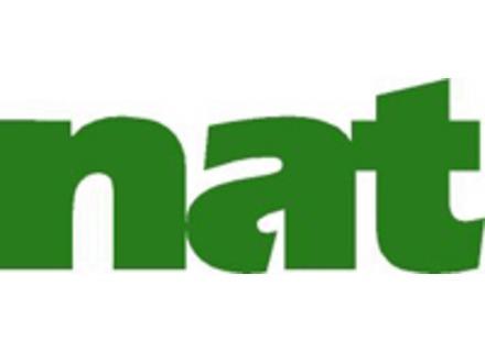 N.A.T.