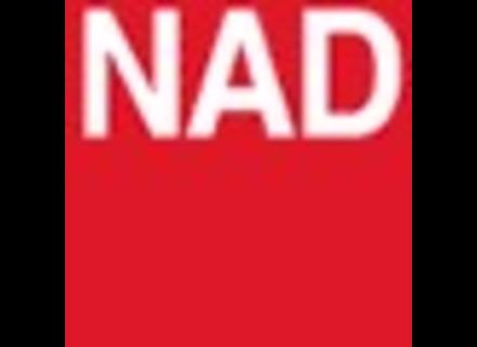 Hi-Fi Nad