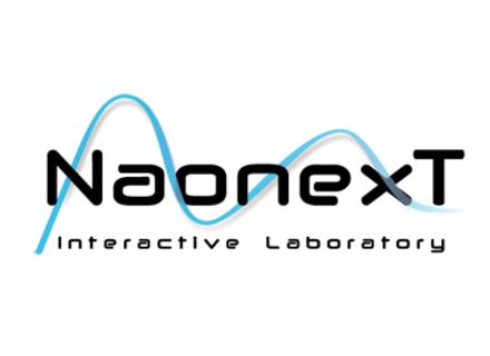 Naonext