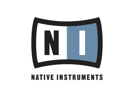 Autres synthétiseurs virtuels Native Instruments