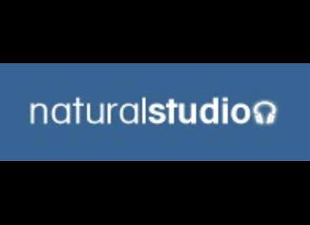 Natural Studio