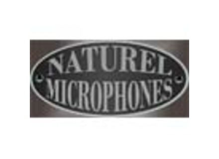 Naturel Microphones