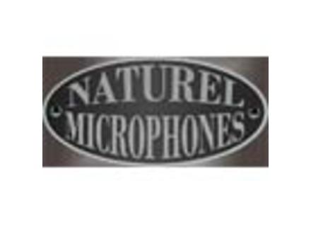 Naturel Microphones