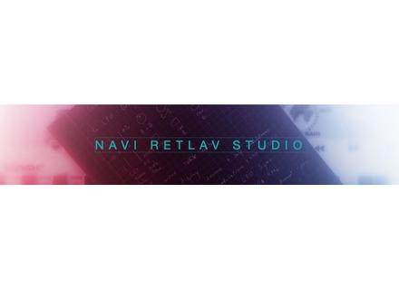 Navi Retlav Studio