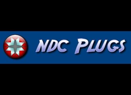 ndc Plugs