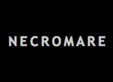 Necromare