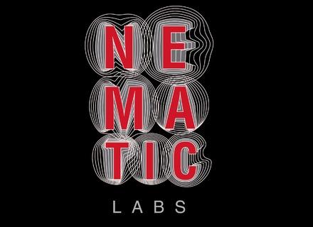 Nematic Labs