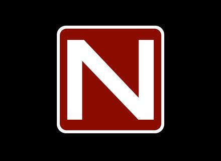 Nembrini Audio