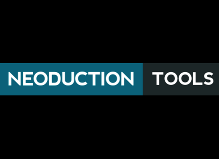 Neoduction Tools