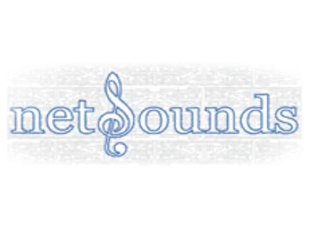 Netsounds