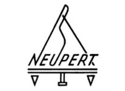 Neupert