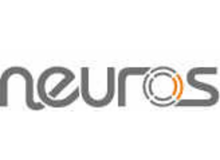 Neuros
