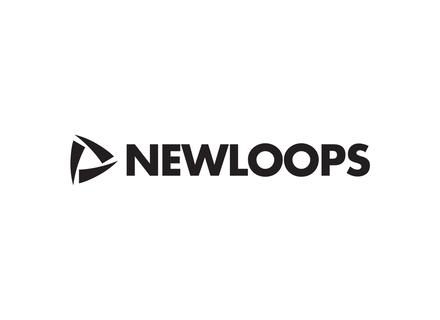 New Loops