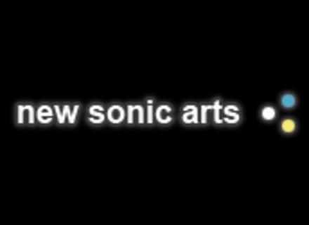 New Sonic Arts