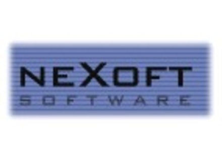 Nexoft Software