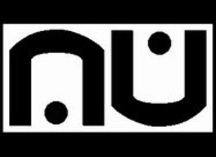 Nexus Audio
