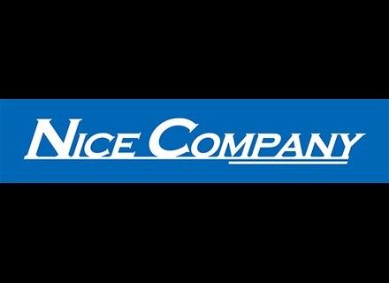 Nice Company