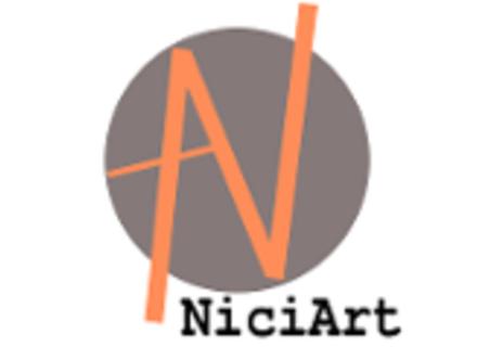 NiciArt