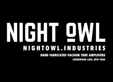 Night Owl Industries