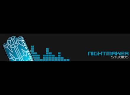 Nightmaker Studios