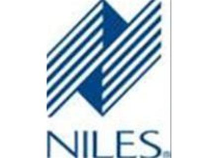 Niles Audio