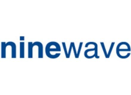 Ninewave