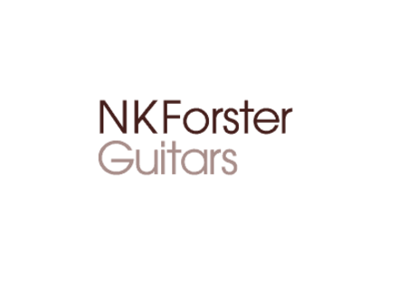 NK Forster Guitars