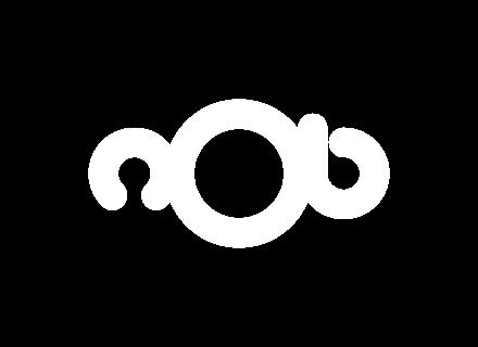 Nob Control