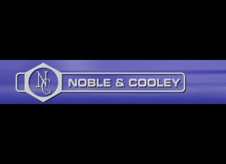 Noble & Cooley