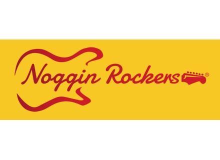Noggin Rockers